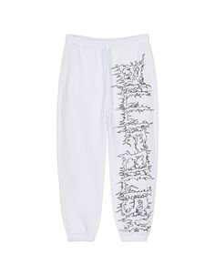 Billie Eilish x Bershka joggers. Discover this and many more items in Bershka with new products every week Cute Comfy Outfits, Edgy Outfits, Teen Fashion Outfits, Girl Outfits, Sporty Fashion, Mod Fashion, Sporty Chic, Fashion Women, Billie Eilish Merch