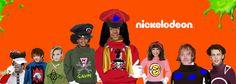 Mitchell Van Morgan's Live-Action Background. #Mitchell #MVM #MitchellVanMorgan #MitchellVanMorganLiveAction #MITCHELLProject #Nick #NickJapan #NickelodeonGames #NickNews #Nicktoons #TeenNick #Nickelodeon #NickelodeonTV #NickAlive #NickelodeonJapan #NickAnimation #Viacom #VIMN #VIMNJapan #ViacomTalent #CorbinBleu #ChristopherMassey #ErinSanders #AmyBruckner #RupertGrint #MatthewUnderwood #AustinButler #TommyTinyLister