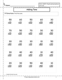 √ Free Math Worksheets Second Grade 2 Subtraction Subtracting 1 Digit From 3 Digit with Regrouping . 4 Free Math Worksheets Second Grade 2 Subtraction Subtracting 1 Digit From 3 Digit with Regrouping . Math Worksheet for Grade 3 Australia Subtraction With Regrouping Worksheets, Math Addition Worksheets, 3rd Grade Math Worksheets, Printable Math Worksheets, 2nd Grade Math, Worksheets For Kids, Grade 2, Second Grade, Free Printable