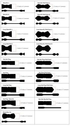 vanessa Bow Ties Shape Do Not Let Parenting Stress You Out Article Body: Parenting does not always h Bow Tie Tutorial, Tuxedo Bow Tie, Bowtie Pattern, Wooden Bow Tie, Diy Bow, Make A Bow Tie, Diy For Men, Creation Couture, Men Style Tips