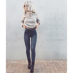 laurajadestone (Laura Jade • Aus ) on Instagram