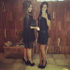 #Larvotto #tonight #jimmyz #monaco #montecarlo #girls #party #night #club #clubbing  @lisatimoner by lolydarmon from #Montecarlo #Monaco