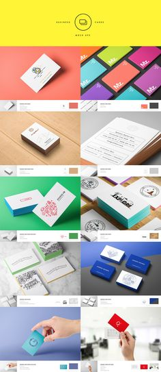 Print Mock Up Pack - Intro Sale by Mockup Zone on Creative Market