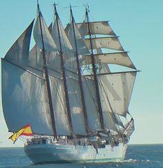 Juan Sebastián de Elcano                                                                                                                                                                                 Mais