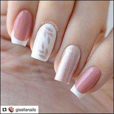 Diy Discover Semi-permanent varnish false nails patches: which manicure to choose? - My Nails Nail Manicure Gel Nails Nail Polish Glitter Nails Cute Acrylic Nails Pastel Nails Short Nail Designs Simple Nail Designs Nail Art Designs Cute Acrylic Nails, Pastel Nails, Cute Nails, Pretty Nails, My Nails, Grow Nails, Long Nails, Glitter Nails, Dream Nails