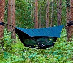 2                  1     u2015 hammock bliss        hammockbliss             1                  1     u2015                                    kenkosya          rh   pinterest