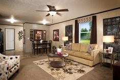 1000 Images About Mobile Home Remodeling Ideas On