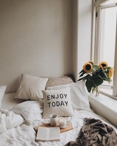 pinterest | tesslameyer