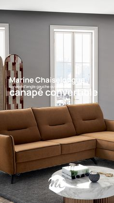 Sofa, Couch, Furniture, Home Decor, Foam Mattress, Storage Trunk, Curtains, Settee, Settee