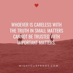 Honesty Quotes for Relationships - Wish Your Friends Importance Of Honesty, Honesty And Integrity, Honesty Quotes, Respect Quotes, Real Relationship Quotes, Real Relationships, Positive Vibes, Positive Quotes, Motivational Quotes