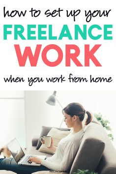 How do you freelance work from home as a beginner? Learn the business processes to start freelancing from home and make money as a freelancer. #freelance #freelancer #business #workfromhome Make Money Online, How To Make Money, How To Become, Hours In A Day, Freelance Writing Jobs, Saving For Retirement, Money Management, Writing Tips, Learning