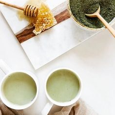 Ever wondered what this emoji 🍵 was?🤔 Well we're going to go ahead and assume it's Matcha! You may have seen this green drink everywhere and in various forms. Learn what exactly Matcha is and why it is so popular on our blog. •  •  •  •  •  #matcha #matchalove #matchalatte #matchapowder #honeycomb #themboneschiropractic #thembones #barebones #blog #farmersbranch #texas #chiropractor #chiropractic #physiotherapy #health #wellness #nutrition #alternativehealing  #investinyourhealth Chiropractic, Honeycomb, Matcha, Emoji, Texas, Nutrition, Wellness, Popular, Drink