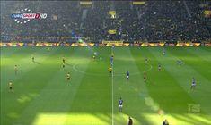 EuroSport2 TV online közvetítése élőben Soccer, Internet, London, Film, Tv, Sports, Canada, Movie, Hs Sports
