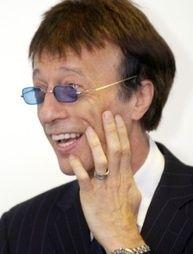 Robin Gibbs of the Bee Gees dies at Age 62 earthly-heros
