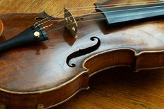 The Effects of Classical Music on Learning