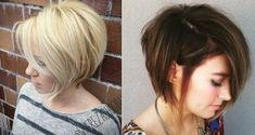Asymmetrical Short Cups For Summer New Hair Cut Trends New Hair, Your Hair, Trending Haircuts, Best Model, Short Cuts, Hair Trends, Hair Cuts, Feminine, Hairstyle