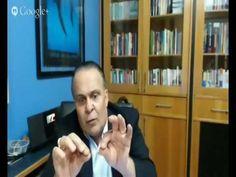 Como Curar Insônia Sem Remédios - Dr. Lair Ribeiro - YouTube