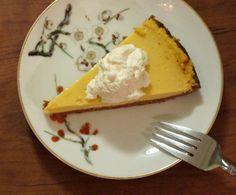 key lime pie    http://www.watdahell.com/