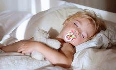 5 tips om in slaap te komen met dit warme weer
