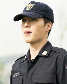 Asian Actors, Korean Actors, Korean Guys, Hug Me, Love At First Sight, Man Crush, Asian Men, My Man, Dramas