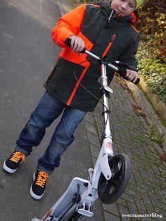 testmonster testmonsterblog space scooter 5