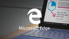 Microsoft Edge: 3 Alternativas para hacerle un RESET