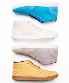 6c6d67076555af TIMBERLAND Timberland Men S Groveton Plain Toe Chukka Boots .  timberland   shoes   all men
