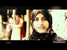 YouTubeVote for PV ANVAR.....