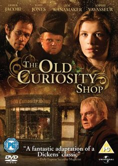 The Old Curiosity Shop [DVD] Universal Pictures UK http://www.amazon.co.uk/dp/B003Z6QHLM/ref=cm_sw_r_pi_dp_k5H4ub1B6AP0X
