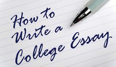 A good approach is the crux of writing good essay. This is an inspiration to College essay writing services which promotes quality custom and original work. Best Essay Writing Service, Paper Writing Service, Essay Writing Tips, Essay Writer, Essay Prompts, Writing Help, Essay Tips, Report Writing, Academic Writing