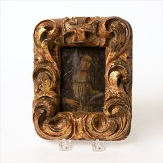 414_414_Les-Antiques-Portuguese-Painting-in-Custom-Hand-Carved-Frame,-101167.jpg 414×414 pixels