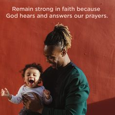 Faith Over Fear, Marriage And Family, Family Quotes, Daily Inspiration, Curriculum, Prayers, Parenting, Bible, Strong