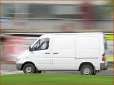 Sameday kleinen Paketdienst #business #shippingservices #parceldelivery #parcelservice #courierservices #Expresstransport #Pakettransporte #Paketzustellung #luftpostpaket #Paketdienst Phone: +31 (0) 74 8800700  E-Mail: info@parcel.nl