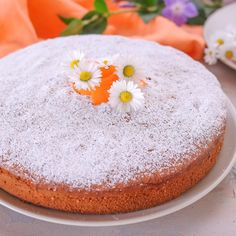 Exceptional Cake desserts detail are offered on our website. Baking Recipes, Cake Recipes, Dessert Recipes, Cake Decorating For Beginners, Maila, Pie Dessert, Savoury Cake, Food Cravings, Clean Eating Snacks