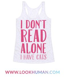 Leave Me Alone I/'m Only Talking To My Husky Womens Vest Tank Top