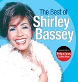 Best of Shirley Bassey [Collectables] [CD]