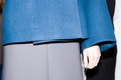 jil sander via stop it right now