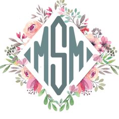 Browse unique items from Megsmomshop on Etsy, a global marketplace of handmade, vintage and creative goods.