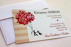 convites e papelaria especial