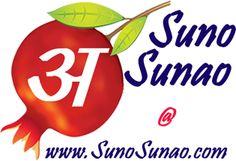 Learn Hindi Online. Online Hindi Worksheets & Hindi Learning