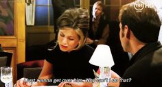 25 Reasons Why Rachel Green is Your Spirit Animal Friends Gif, Friends Tv Show, Rachel Green Quotes, Ross And Rachel, Party Like Its 1999, Ross Geller, Joey Tribbiani, Things To Do When Bored, Your Spirit Animal