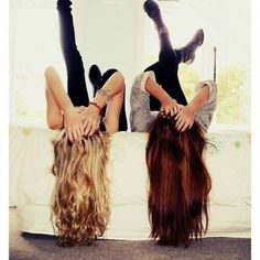 See if your BFF is the best friend you count on, or. if your BFF is just a big waste of time! Shooting Photo Amis, Best Friend Fotos, Bestest Friend, Photos Bff, Bff Pics, Sister Photos, Cute Bestfriend Pictures, Best Friend Photography, Best Friend Pictures