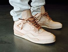 443c0be4e6c Most Expensive Shoes In The World | Jewelry, Fashion and Celebrities ...
