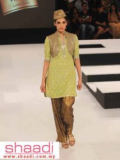 Mustard Green Collections by Vikram Phadnis Vikram Phadnis, Mustard Greens, My Magazine, Hemline, Lace Skirt, Collections, Pure Products, Elegant, Unique