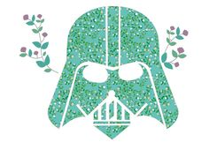 Parce que Star Wars ça n'est pas que pour les garçons, Valérie souhaite faire un t-shirt pour sa fille, comme celui que j'ai fait pour mon neveu (voirt-shirt Jedi). Vu que je suis trop chou (et surtout que j'ai gardé le gabarit !!) voici le printable Dark Vador ! Je précise qu'elle souhaite en faire …