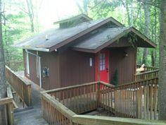 Gatlinburg Cabin Rental: Great Location With Endless Outdoor Activities. | HomeAway