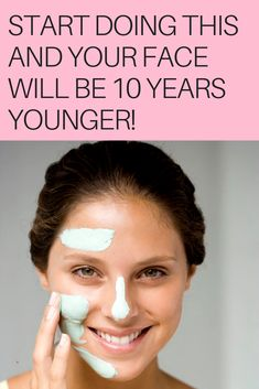 This old Japanese homemade facial mask recipe will smooth your wrinkles and rejuvenate your skin. It will hydrate your skin and you will look 10 years younger overnight. YOU WILL NOTICE RESULTS RIGHT AWAY. Homemade facial mask | Diy face mask | Skin care