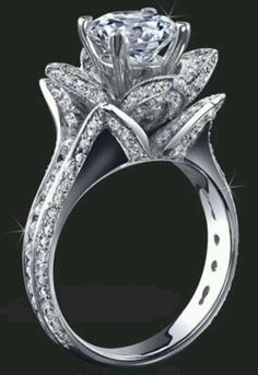 I really want this ring