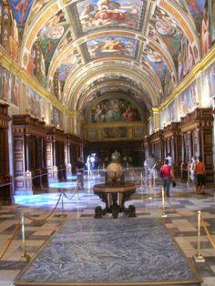 Pantheon los cipreses bet el