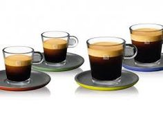 """Résultat de recherche d'images pour """"café nespresso"""""""
